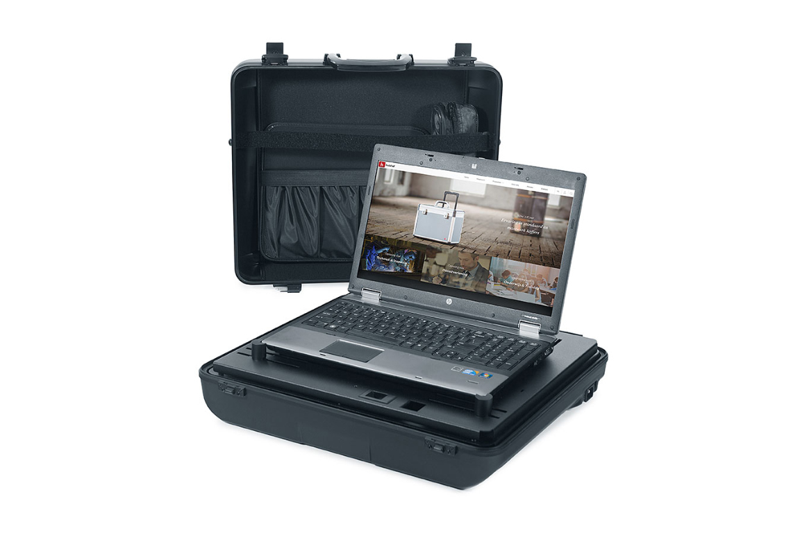 laptop koffer mobiz compact canon
