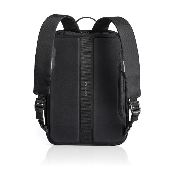 ceffb220aff XD Design Bobby Bizz anti-theft Backpack & Briefcase…